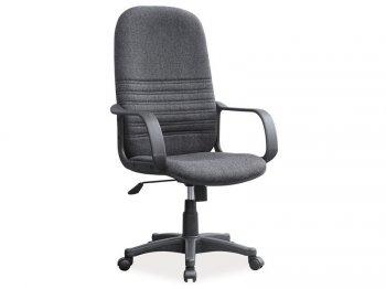 Фото - Офисное кресло Q-H4