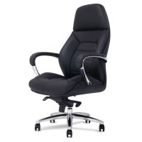 Кресло руководителя купить F181 be