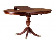 Фото - Раскладной кухонный стол Аврора 1 м