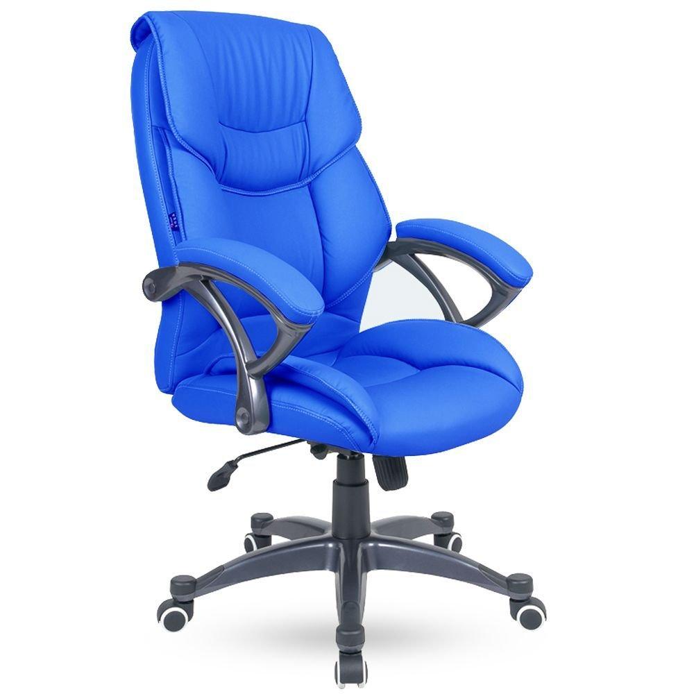 Фото - Офисное кресло Фокси