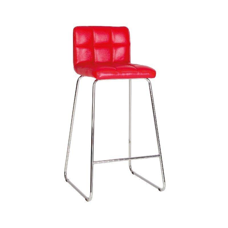 Фото - Барный стул RALPH LB HOKER CFS