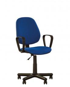 Фото - Офисное кресло Forex