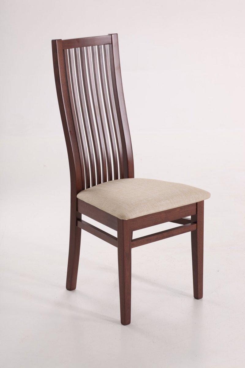 Фото - Кухонный стул Сандра