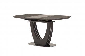 Фото - Кухонный стол TML-765-1