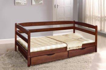 Фото - Кровать Ева