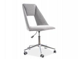 Кресло Pax