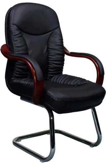 Фото - Конференц кресло C-351