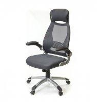 Кресло Винд