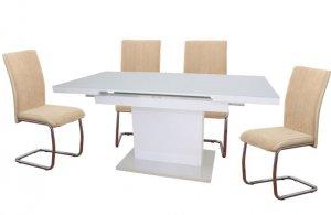 Стол стеклянный ТМ-60