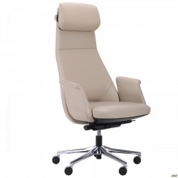 Кресло Absolute HB