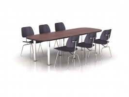 Стол для переговоров СП-6
