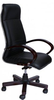 Фото - Офисное кресло СА1333А