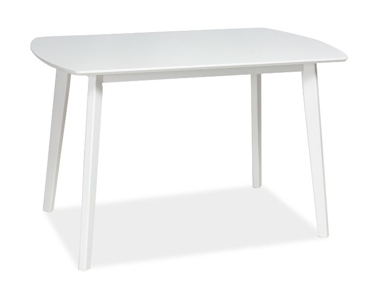 Фото - Кухонный стол Luton