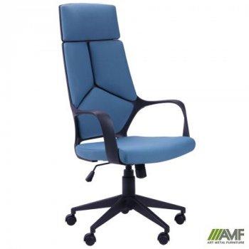 Фото - Офисное кресло Urban HB