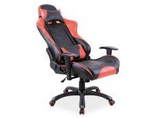 Офисное кресло Q-109