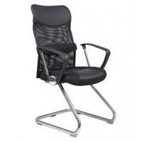 Кресло Ultra CF/LB