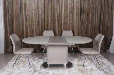 Стол обеденный SEATTLE