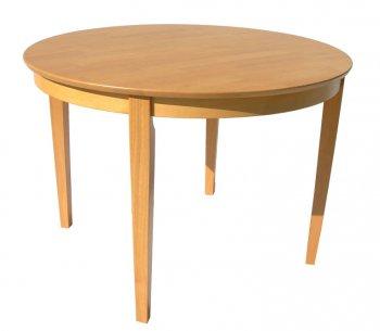 Фото - Деревянный стол TDF-0225