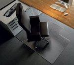 Коврик под кресло 11-130-U