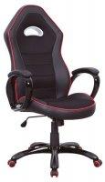 Офисное кресло Q-032