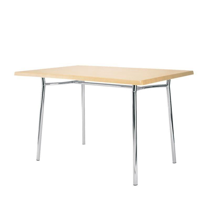 Фото - База для стола TIRAMISU II Duo