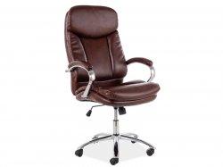 Кресло Q-382