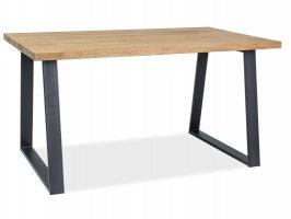 Кухонный стол Ronaldo