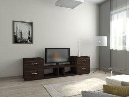 Тумба под телевизор ФТВ-211