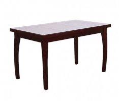 Обеденный стол S81-1