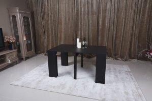 Стол обеденный - консоль MANCHESTER.  от 0.5м до 2метра!