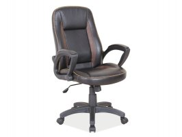 Кресло Q-810