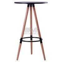 Барный стол (высокий) Camry