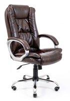Кресло офисное Калифорния U
