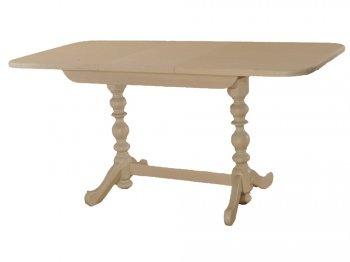 Фото - Стол для кухни Явир 3