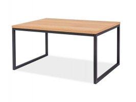 Журнальный стол Largo A