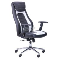 Офисное кресло Nelson