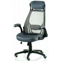 Кресло Briz 2