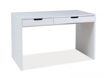 Фото - Письменный стол Domino B4