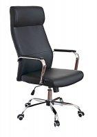 Кресло Maun