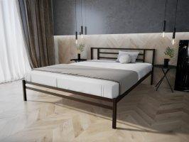 Кровать БЕРТА