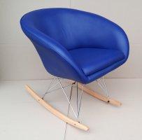 Кресло-качалка Мурат R
