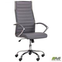 Кресло Jet HB