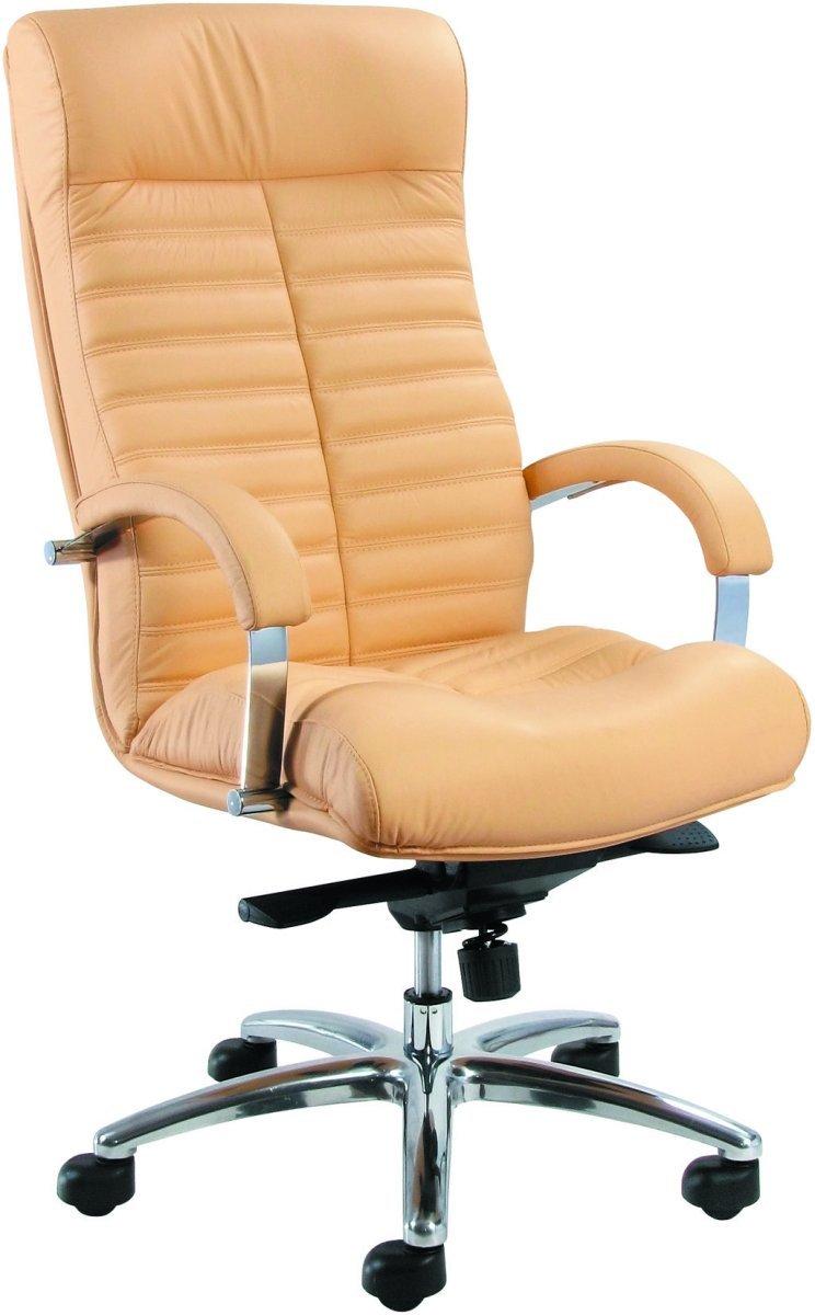 Фото - Офисное кресло Orion