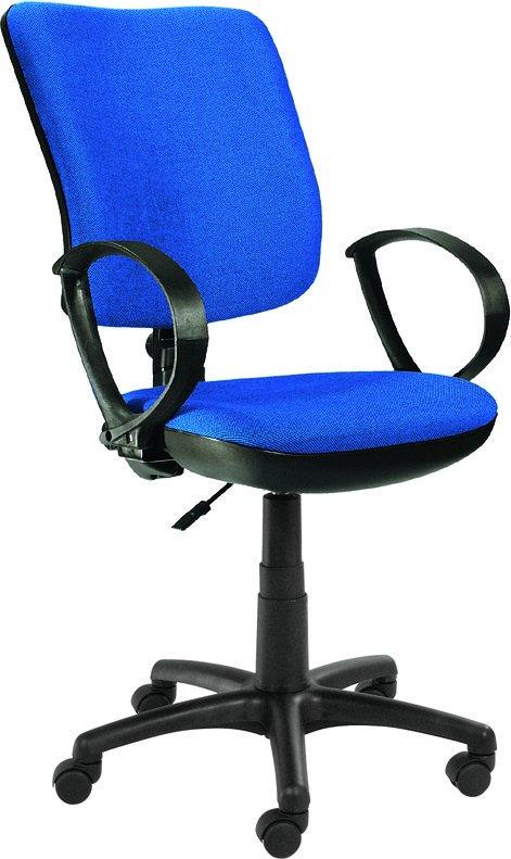 Фото - Компьютерное кресло Penta GTP (Пента)