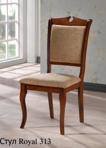 Фото - Кухонные стулья Royal