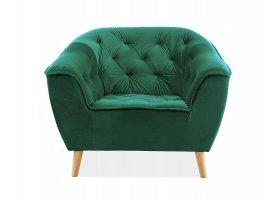 Кресло Galaxy 1 Velvet