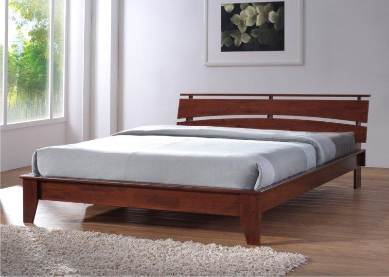 кровать шарлотта двуспальная двуспальная кровать оригинального