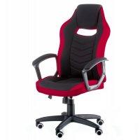 Кресло Riko