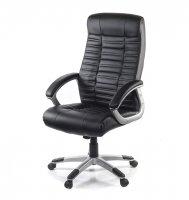 Кресло компьютерное Атлант MP