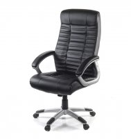 Кресло компьютерное Атлант MP (а-клас)